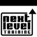 Next Level Training's Twitter Profile Picture