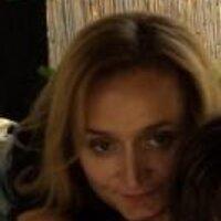 Natasa Ljubic Klemse | Social Profile