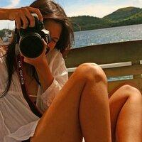 Eleanor Pinugu   Social Profile