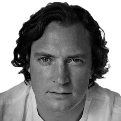 Marcus Bleasdale Social Profile