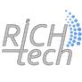 Rich Technologies