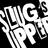 slugsupper