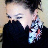 Mercedes Mon Amour | Social Profile