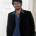 @Arvind_Razdan