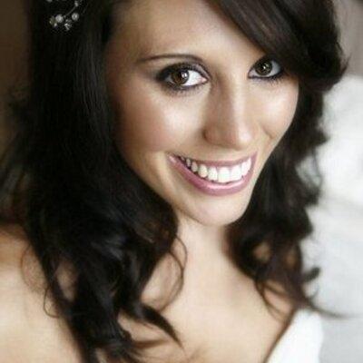 Erica Benson   Social Profile