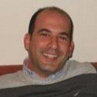 Mitchell Golner | Social Profile