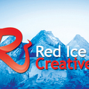 Red Ice Creative