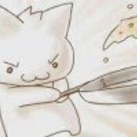 へむへむ@7/17漆黒の儀 | Social Profile