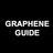 @grapheneguide