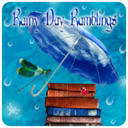 Rainy Day Ramblings (@rnydayramblings) Twitter