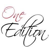 Meg | One Edition | Social Profile