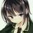 conan_fan4869