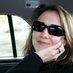 Lea Ann Leming's Twitter Profile Picture