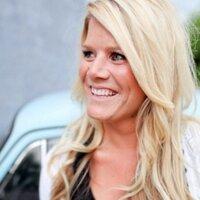 Becca Tanner | Social Profile