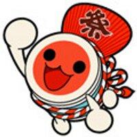 和田どん | Social Profile