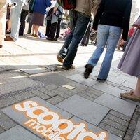 Scootch Mobile Media | Social Profile