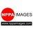 nppaimages