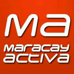 MARACAY ACTIVA Social Profile