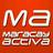 @MARACAYACTIVA