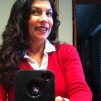 Mae-Claire Locke | Social Profile