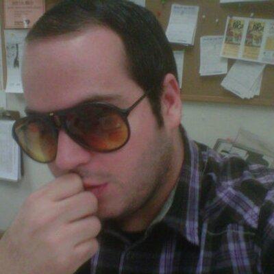 Ryan Hanauer | Social Profile