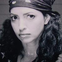 Cheryl Ragsdale   Social Profile