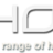 a7host.com Icon