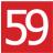 59box.com Icon