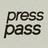 PressPassMe profile