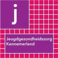 JGZKennemerland