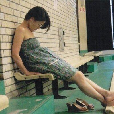 Eiko Ishikawa | Social Profile