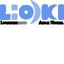 Lokiware