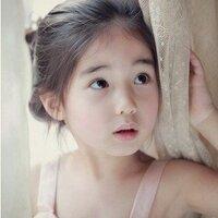 หนูซิงซอง | Social Profile