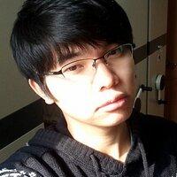 Kim Yang-Ho   Social Profile