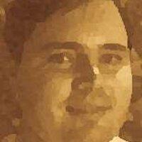 Randall Bohn | Social Profile