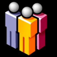 ten_granite | Social Profile