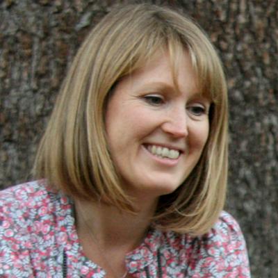 Catherine Loveday   Social Profile