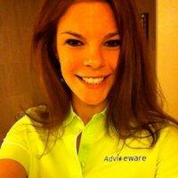 Adviceware | Social Profile