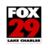 FOX29 LAKE CHARLES