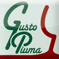 GustoPiuma