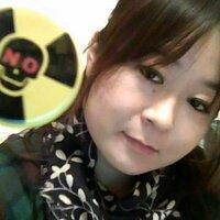 Megumi  | Social Profile