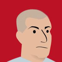 Steve Karmeinsky Social Profile