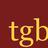 Tgb logo normal