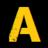 Tweet Avatar