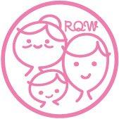 RQ被災地女性支援センター | Social Profile