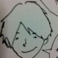 Kyosuke   Social Profile