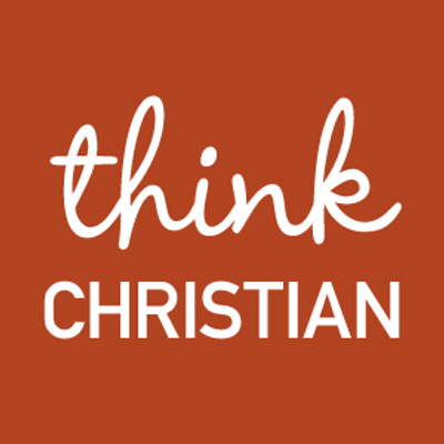 ThinkChristian | Social Profile