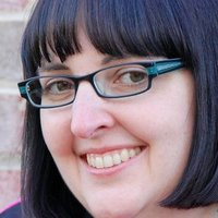 Terri-Lynn Torrez | Social Profile