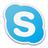 Skype_rus