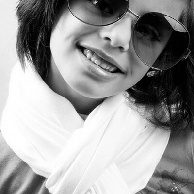 Lujain | Social Profile
